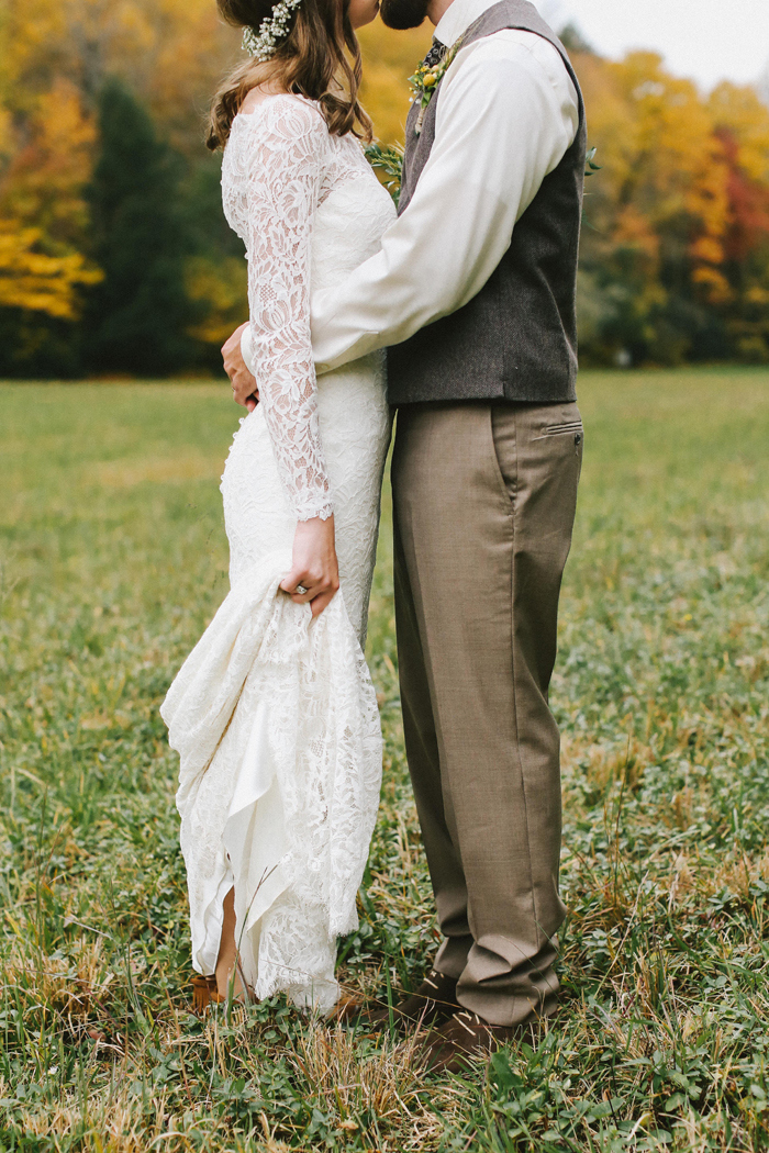 Blue-Ridge-Georgia-Elopement-Dane-Danielle_231