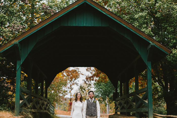Blue-Ridge-Georgia-Elopement-Dane-Danielle_242