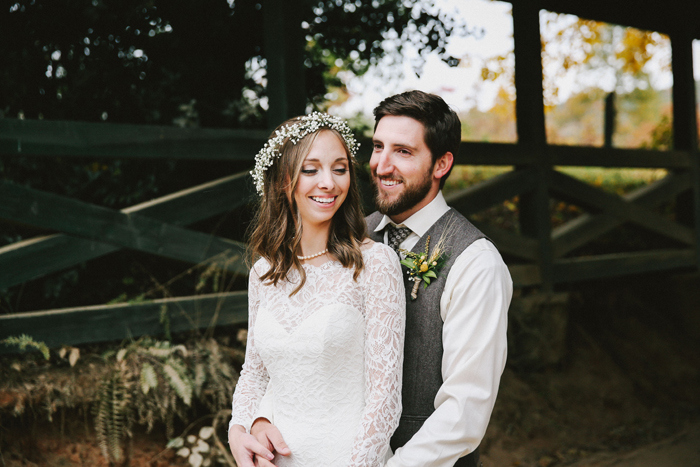Blue-Ridge-Georgia-Elopement-Dane-Danielle_248