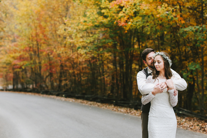 Blue-Ridge-Georgia-Elopement-Dane-Danielle_251