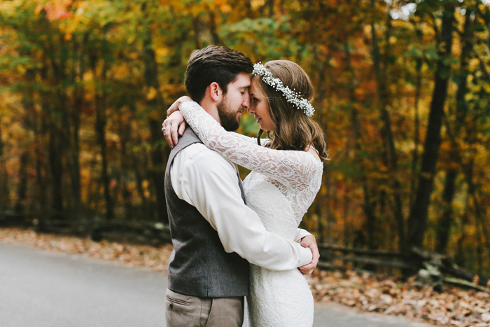 Blue-Ridge-Georgia-Elopement-Dane-Danielle_254