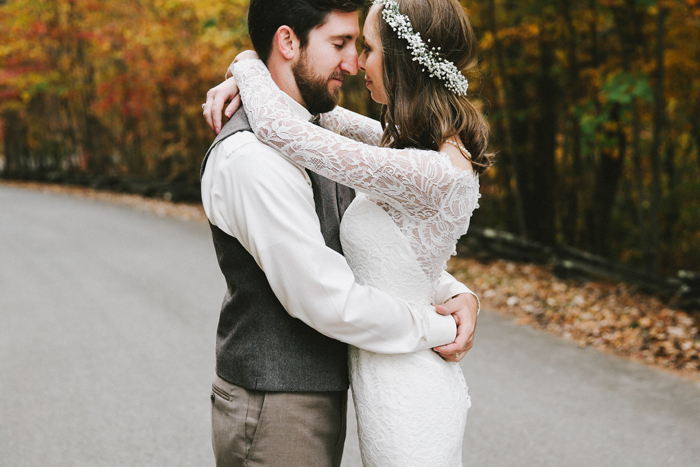 Blue-Ridge-Georgia-Elopement-Dane-Danielle_256