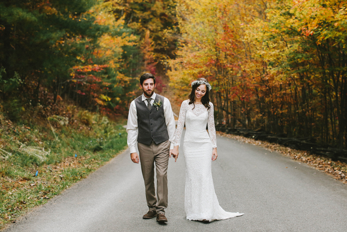 Blue-Ridge-Georgia-Elopement-Dane-Danielle_258