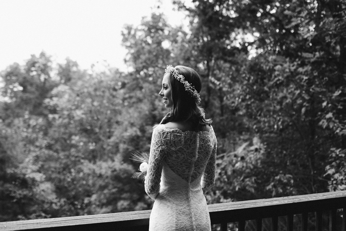 Blue-Ridge-Georgia-Elopement-Dane-Danielle_52