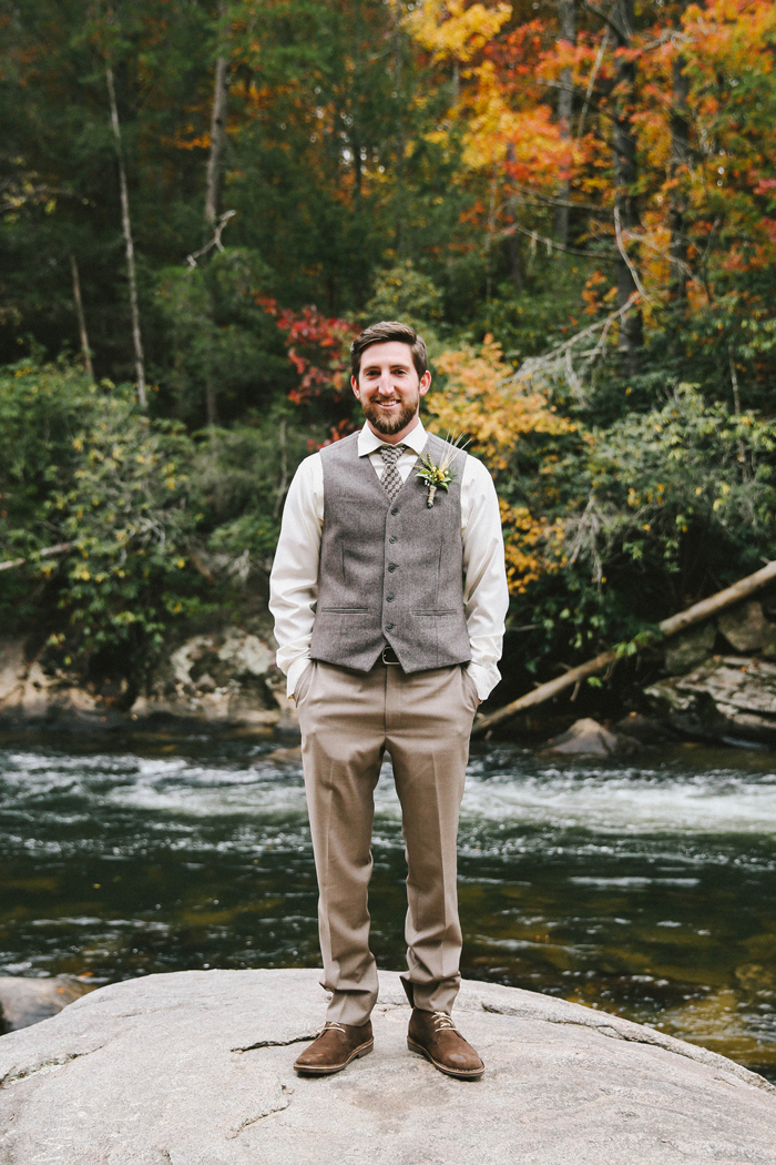 Blue-Ridge-Georgia-Elopement-Dane-Danielle_75