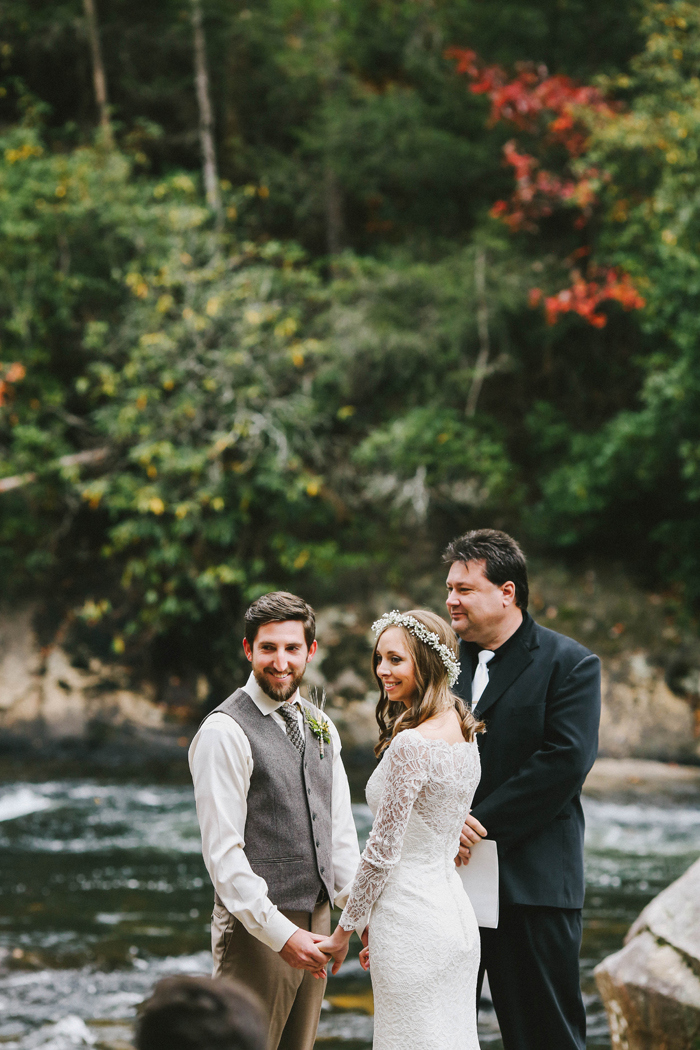 Blue-Ridge-Georgia-Elopement-Dane-Danielle_97