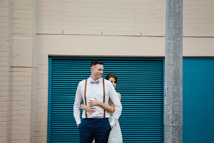 Intimate-Wedding-Brisbane-Australia-High-Church-Britney-Adam-44