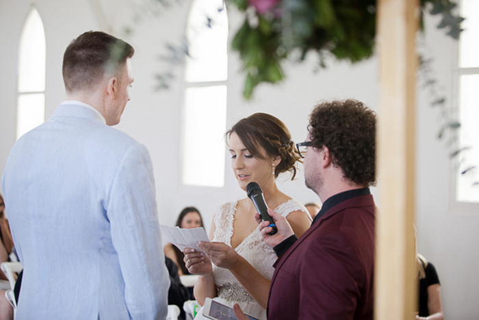 Intimate-Wedding-Brisbane-Australia-High-Church-Britney-Adam-67