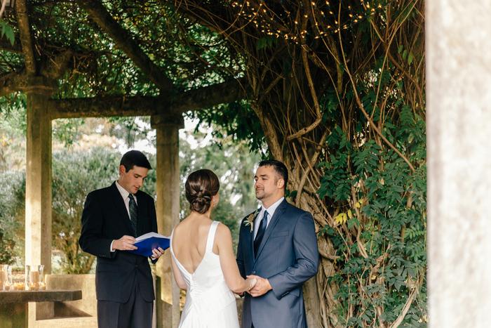 Erin Morrison Photography www.erinmorrisonphotography.com