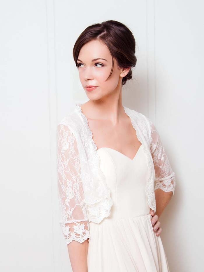 Lace-Bridal-Jacket