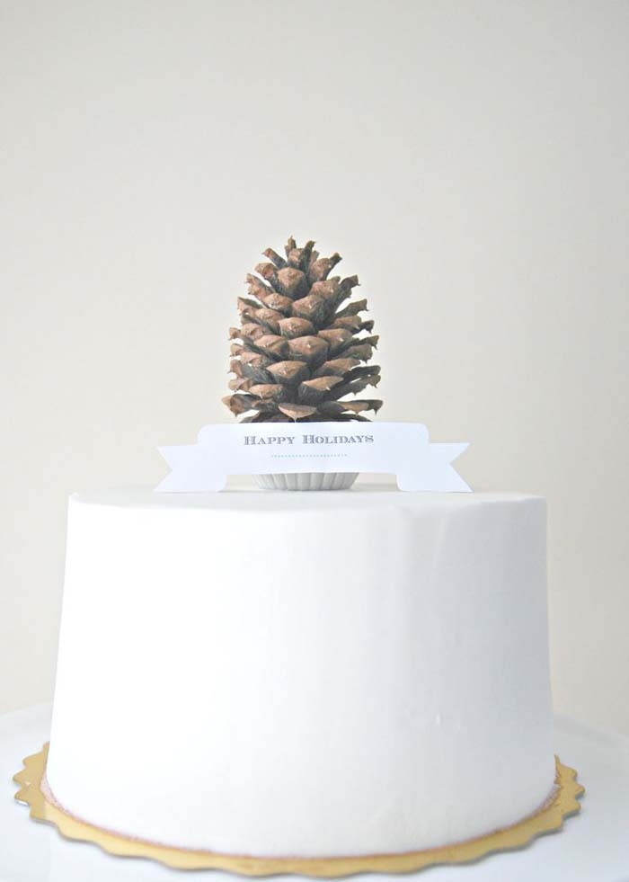 Pine-Cone-Topper