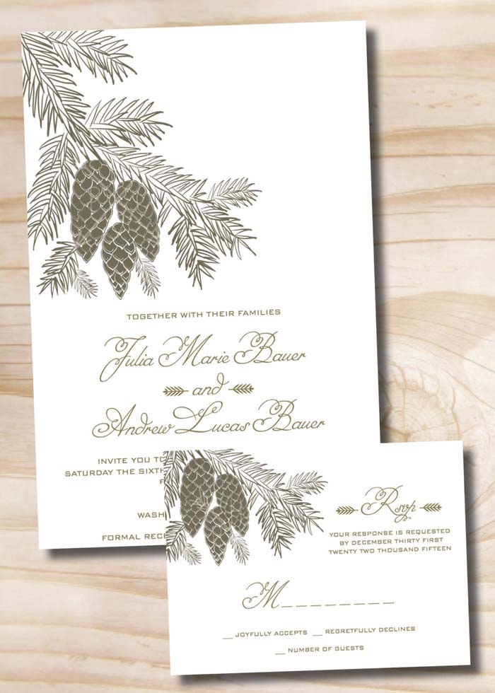 Winter-Wedding-Invitation