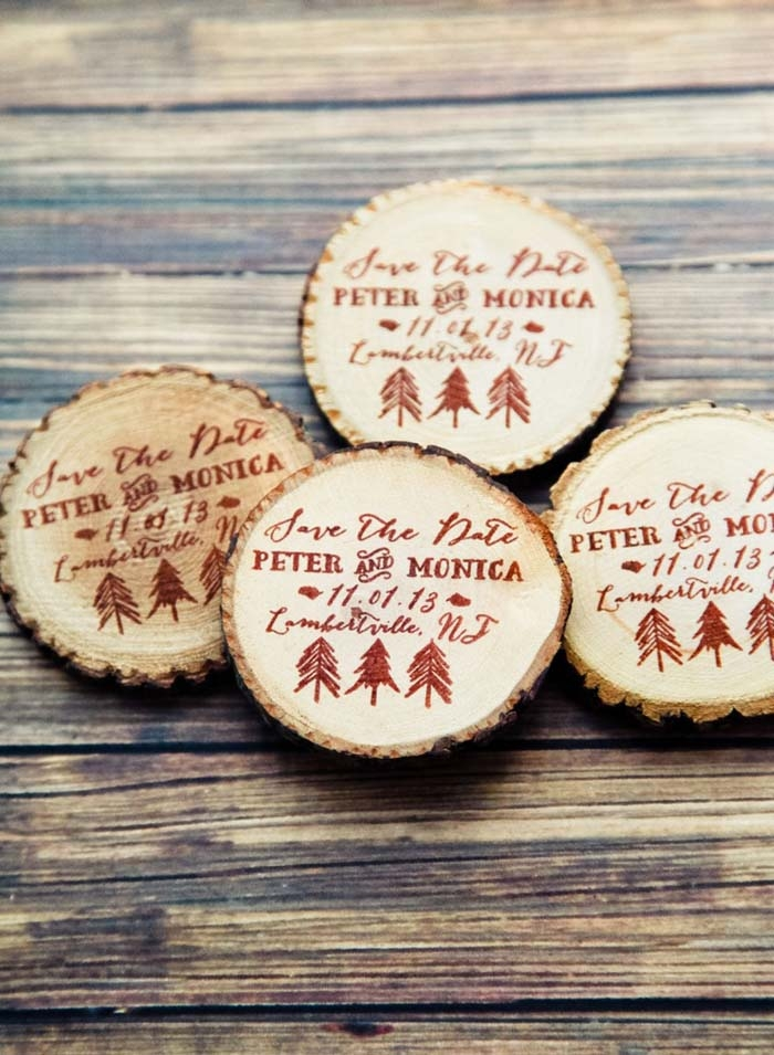 Wooden-Save-The-Dates
