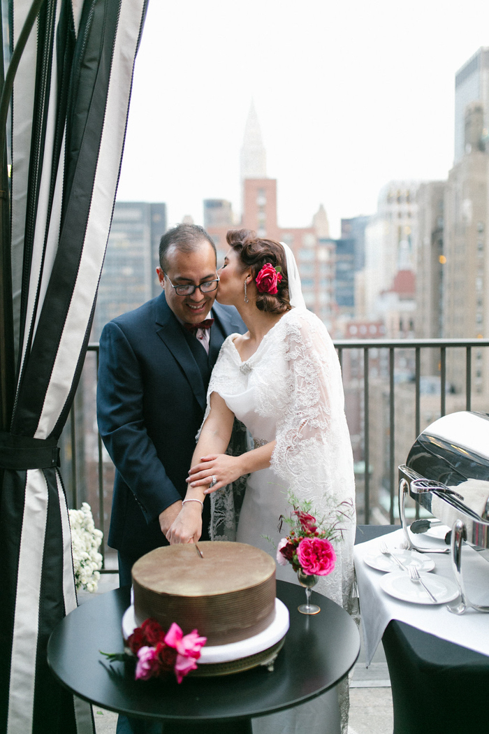 central-park-ny-intimate-wedding-cesar-kerry-10