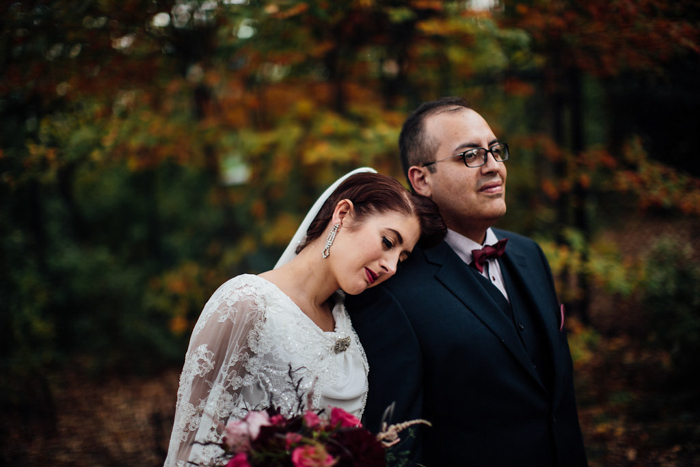 central-park-ny-intimate-wedding-cesar-kerry-21