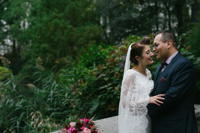 central-park-ny-intimate-wedding-cesar-kerry-30