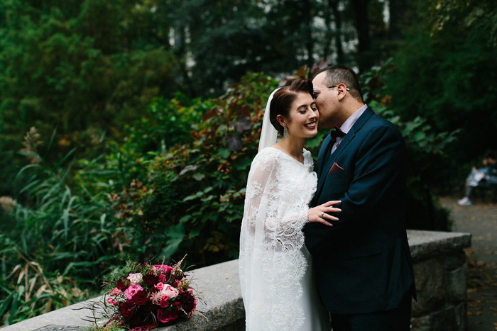 central-park-ny-intimate-wedding-cesar-kerry-31