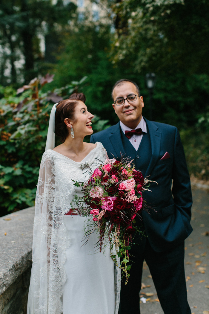 central-park-ny-intimate-wedding-cesar-kerry-32