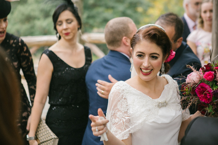 central-park-ny-intimate-wedding-cesar-kerry-36