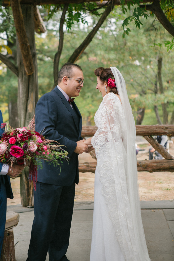 central-park-ny-intimate-wedding-cesar-kerry-37