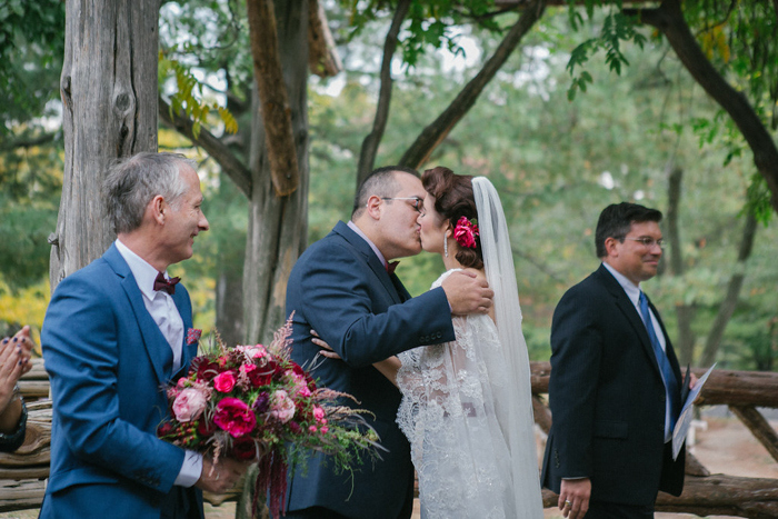 central-park-ny-intimate-wedding-cesar-kerry-40