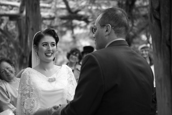 central-park-ny-intimate-wedding-cesar-kerry-41