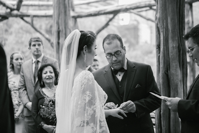 central-park-ny-intimate-wedding-cesar-kerry-42