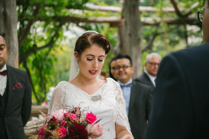 central-park-ny-intimate-wedding-cesar-kerry-45