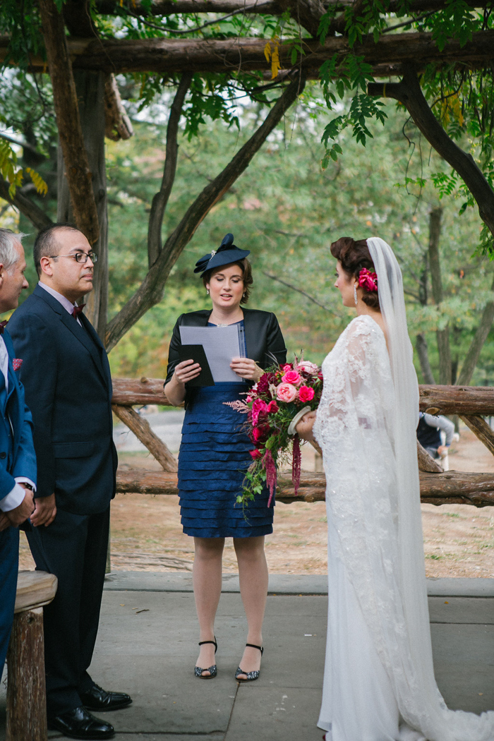 central-park-ny-intimate-wedding-cesar-kerry-48