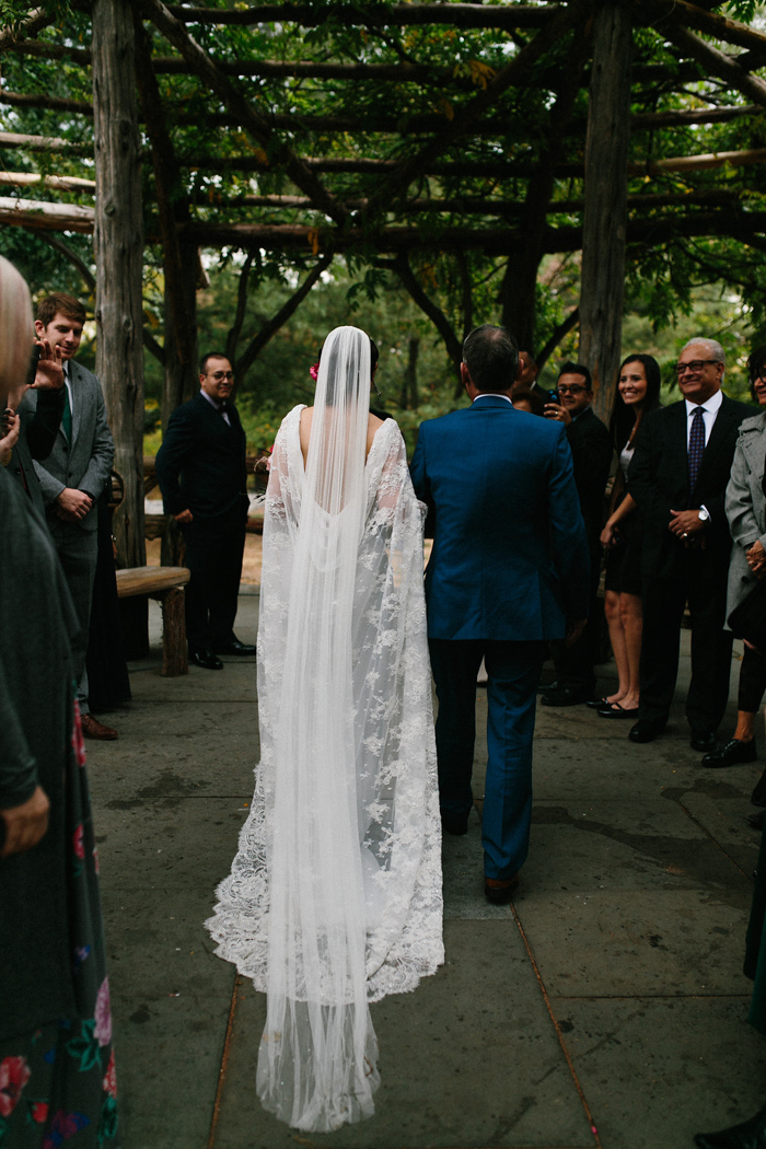 central-park-ny-intimate-wedding-cesar-kerry-52