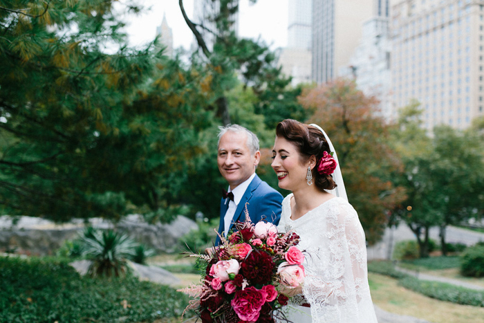 central-park-ny-intimate-wedding-cesar-kerry-55