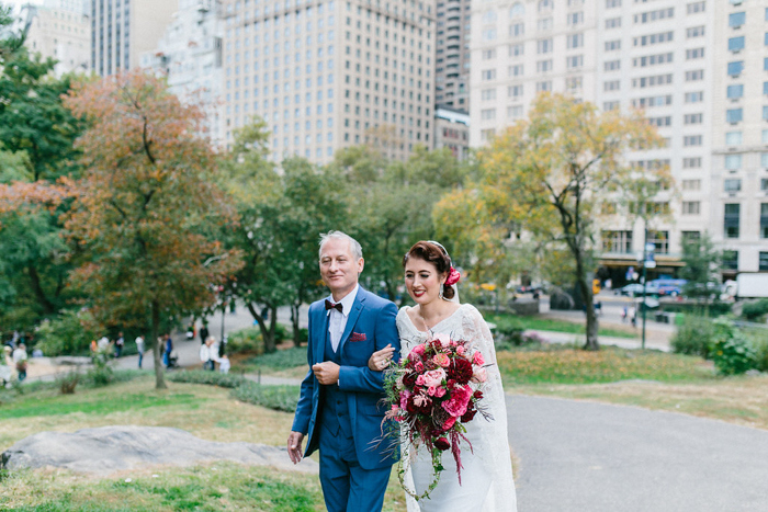 central-park-ny-intimate-wedding-cesar-kerry-56