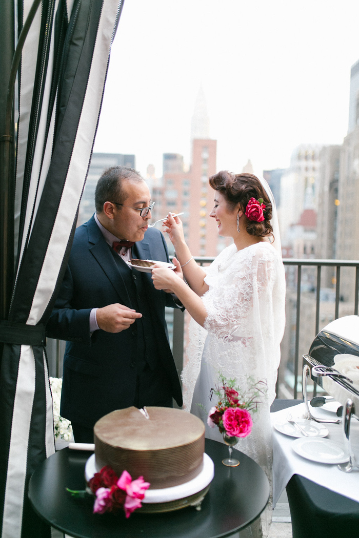 central-park-ny-intimate-wedding-cesar-kerry-7