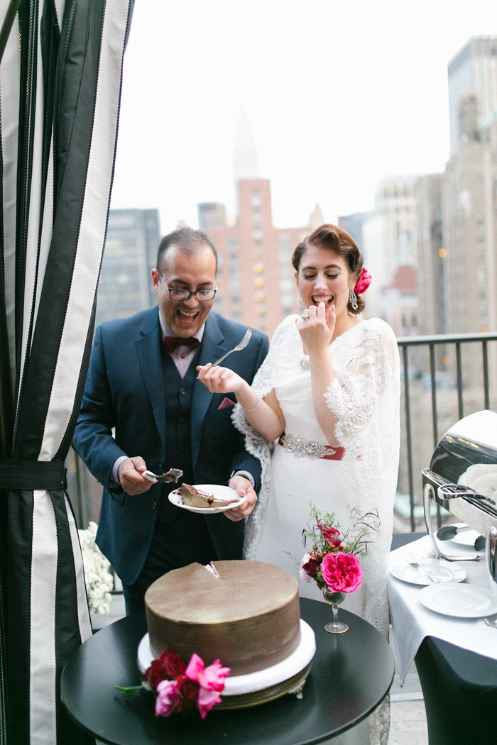 central-park-ny-intimate-wedding-cesar-kerry-9