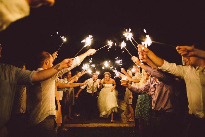 intimate-backyard-wedding-melodie-tim-100