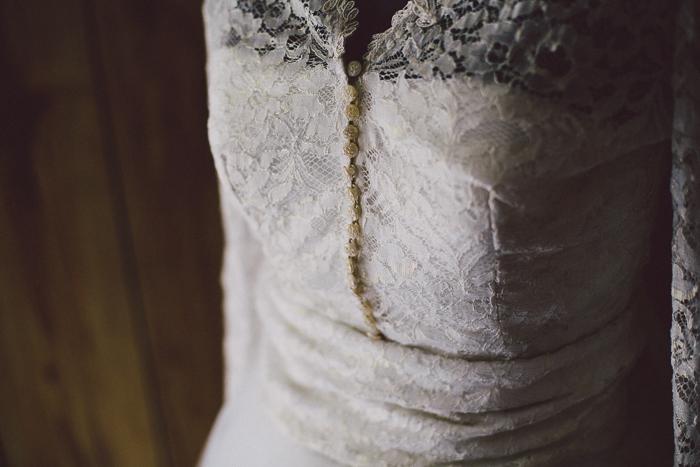 intimate-backyard-wedding-melodie-tim-12