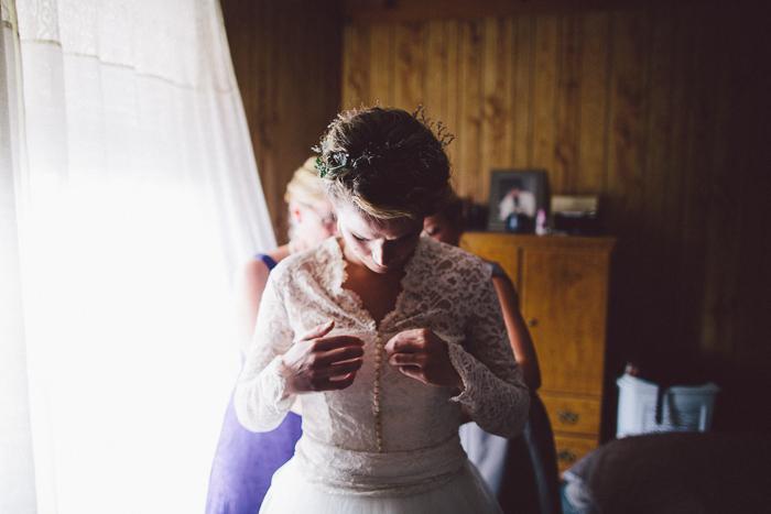 intimate-backyard-wedding-melodie-tim-27