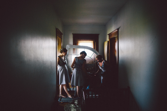 intimate-backyard-wedding-melodie-tim-28