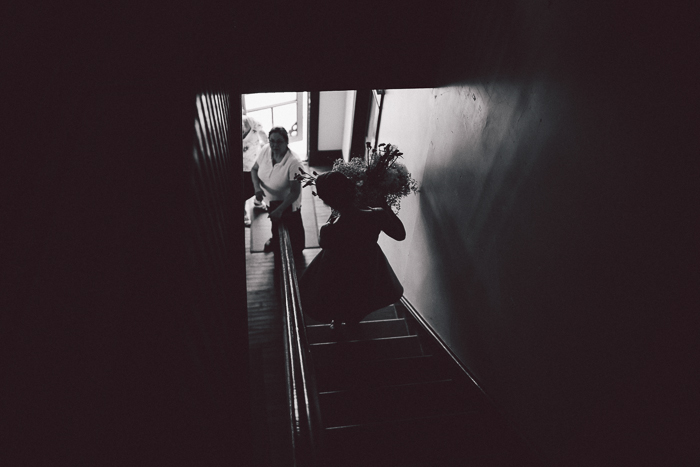 intimate-backyard-wedding-melodie-tim-29