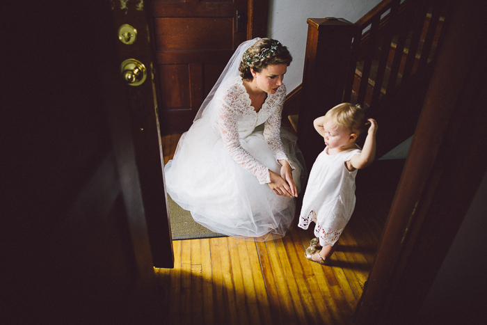 intimate-backyard-wedding-melodie-tim-30