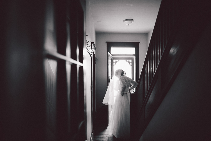 intimate-backyard-wedding-melodie-tim-32