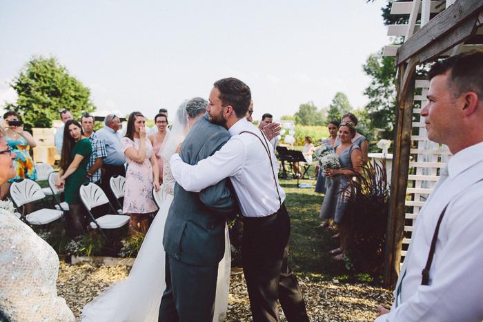 intimate-backyard-wedding-melodie-tim-34