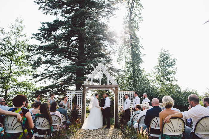 intimate-backyard-wedding-melodie-tim-35