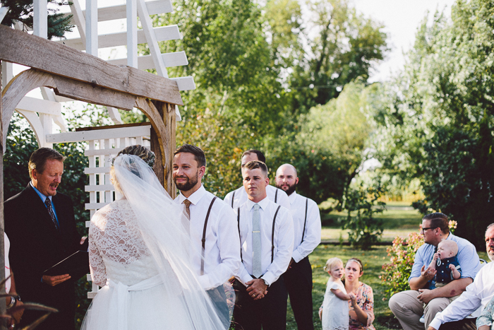 intimate-backyard-wedding-melodie-tim-37