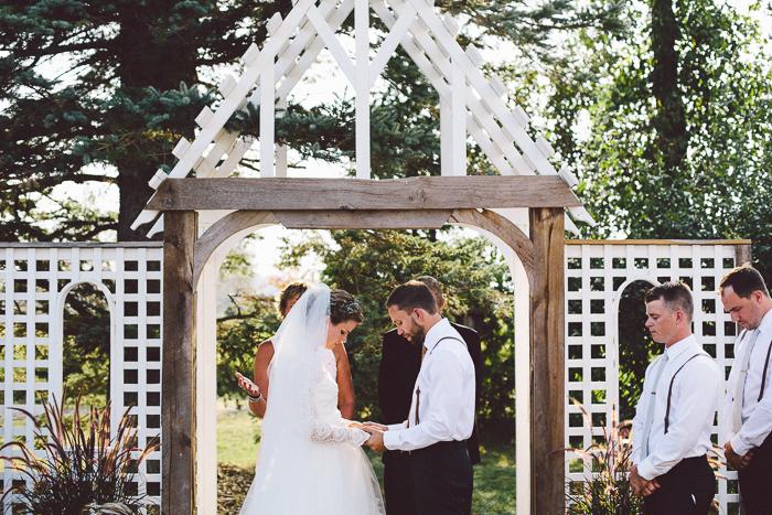 intimate-backyard-wedding-melodie-tim-38