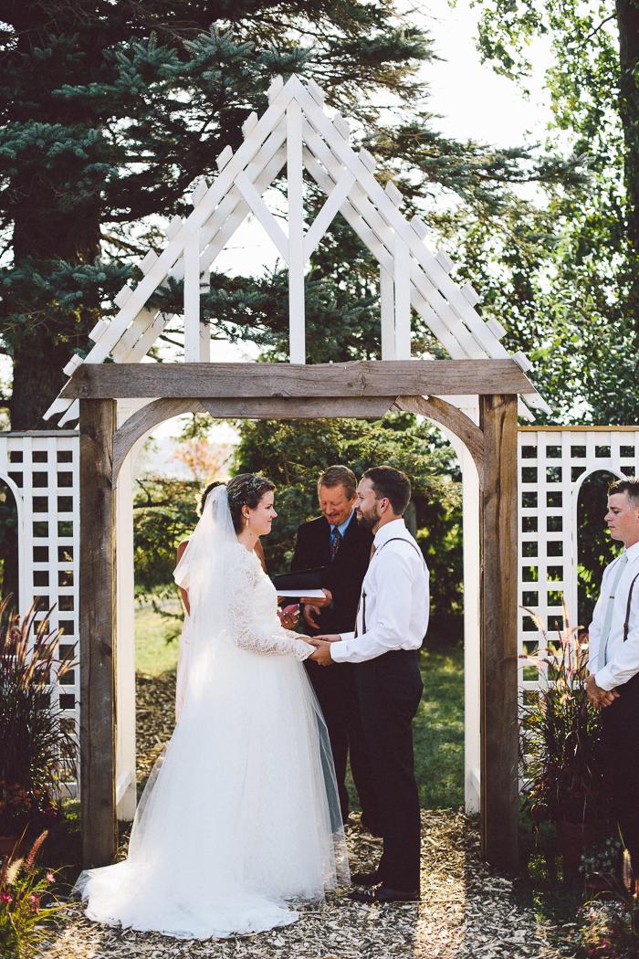 intimate-backyard-wedding-melodie-tim-39