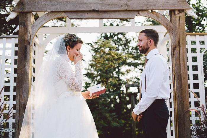 intimate-backyard-wedding-melodie-tim-42