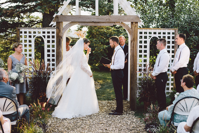 intimate-backyard-wedding-melodie-tim-45