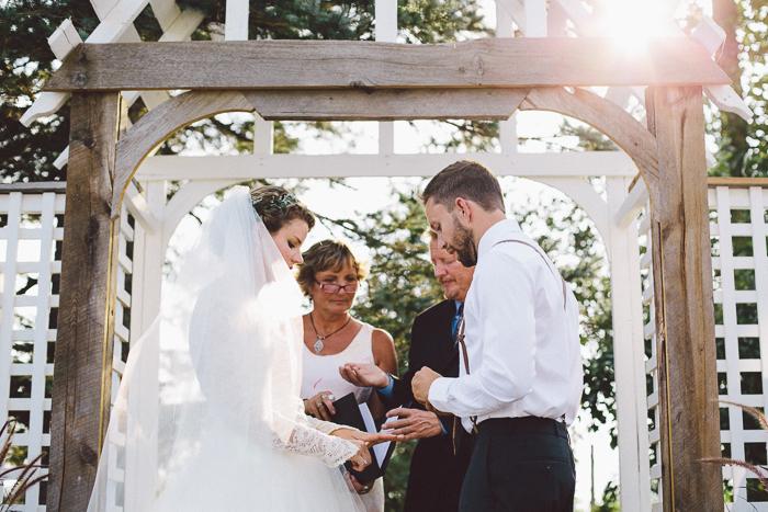 intimate-backyard-wedding-melodie-tim-46