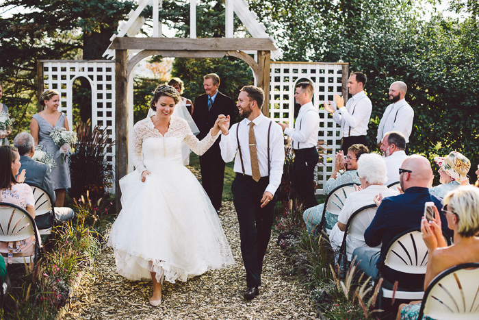 intimate-backyard-wedding-melodie-tim-49